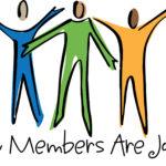 membership-clipart-4