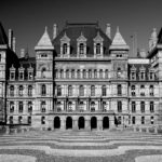 statecapital_filtered_s_bwblue